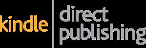 KDP_Logo_Preferred_Color-604x202